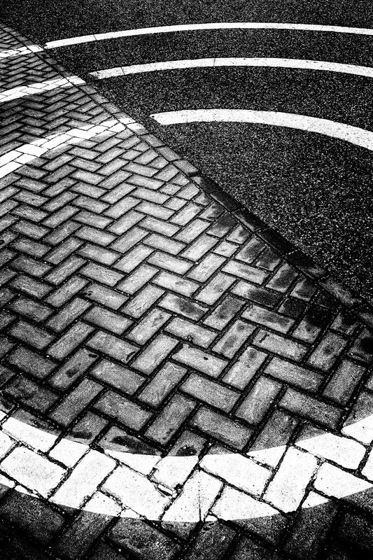 FlickR-Abstrait-095