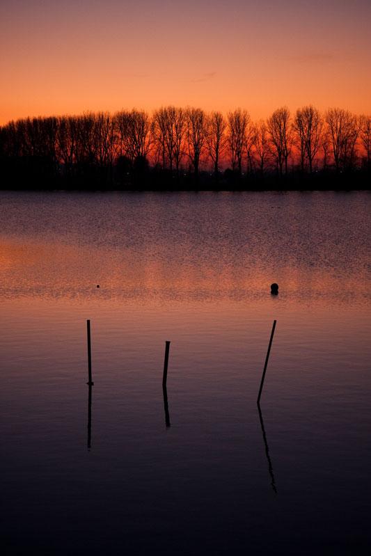 Dikkebus-sunset-002