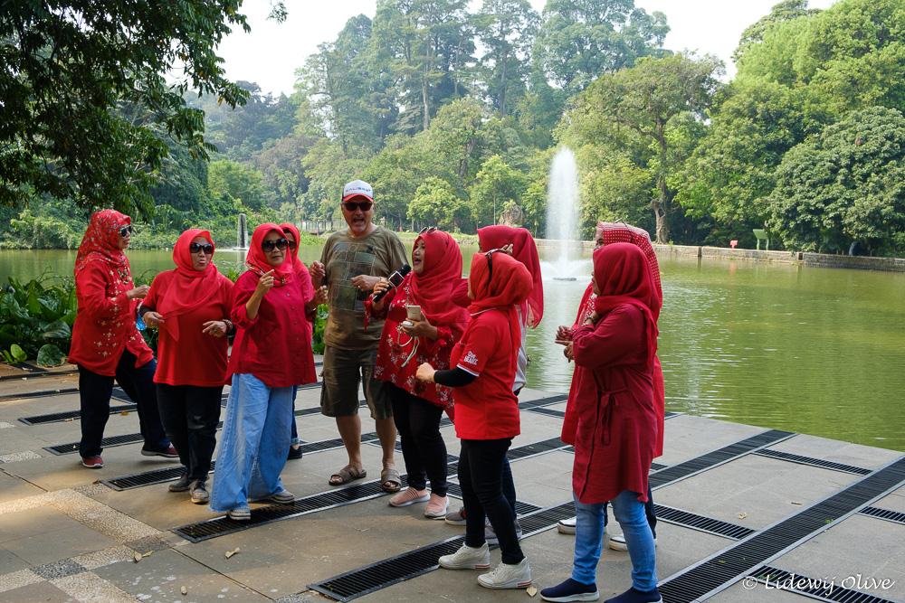 Indonesie-7316