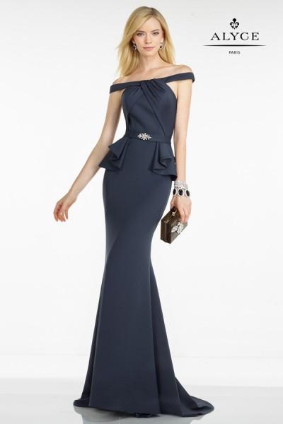 5750_formal_dresses