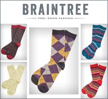 braintree-400.jpg