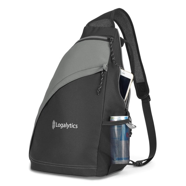Premium Gift Ideas for Clients — Backpack