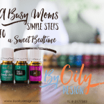 Natural Sleep Remedies For Babies And Toddlers That Work By Oily Design