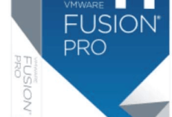 VMware Fusion Pro 11.5.2 Crack Full Serial + License key {Torrent}