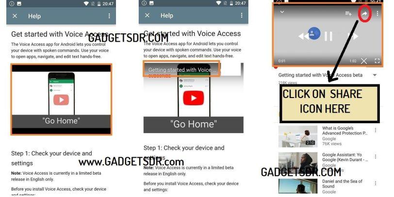 Bypass Google FRP Huawei Honor View 10,Honor BKL-L09 FRP Bypass