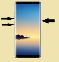 Bypass Google FRP Samsung Galaxy S9 Plus,Bypass FRP Samsung Galaxy S9 Plus,Bypass Google Account Samsung Galaxy S9 Plus, Unlock FRP Galaxy S9 Plus,Remove FRP Galaxy S9 Plus,Google FRP Samsung S9 Plus,Remove FRP Samsung S9 Plus,Galaxy SM-G65F Bypass Google FRP, Galaxy SM-G965F Bypass Google Account,Bypass FRP Galaxy SM-G965Y,Bypass FRP Galaxy SM-G965U,Bypass FRP Galaxy SM-G965XU,Bypass FRP Galaxy SM-G965K, Bypass FRP Galaxy SM-G9650,Bypass FRP Galaxy SM-G965J,Unlock Google Account using Odin,S9 Plus Combination File Download,Unlock FRP,SM-G9650,G965W,G965U,G950J,G965D,G965N, Bypass FRP Galaxy SM-G965W,Unlock Google Account Galaxy S9 Plus,Galaxy S9 Plus Bypass FRP,galaxy S9 Plus frp bypass,S9 Plus FRP Bypass 2018, How to Bypass Google Account S9 Plus,Bypass Google verification Galaxy S9 Plus,