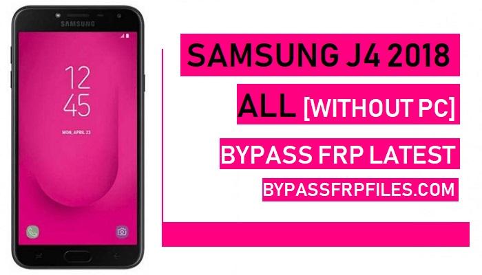 FRP Unlock Samsung J4,Samsung J4 FRP,Bypass Google Account Samsung J4 Without PC,Samsung SM-J400Y FRP,Samsung SM-J400F FRP,Samsung J400F FRP,Samsung J400G FRP,Samsung J4 FRP Remove,Samsung J4 FRP unlock,