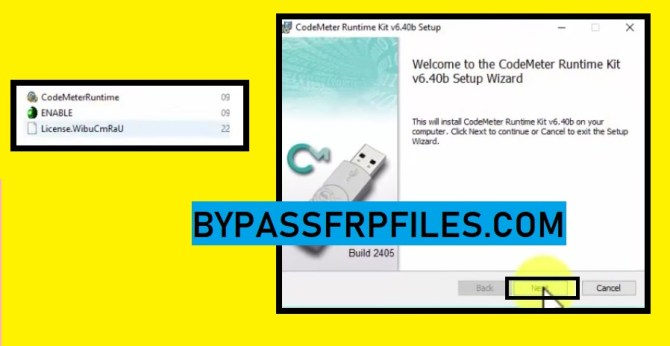 Download Oppo Flash Tool Latest for All Oppo Phones - FRP BYPASS Files