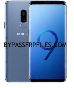Bypass FRP Samsung S9 and S9 Plus,FRP Samsung S9,frp samsung s9 bypass,samsung galaxy s9 frp,galaxy s9 frp bypass without computer,samsung galaxy s9 frp bypass without computer,s9 plus frp unlock,FRP Samsung S9 Plus,frp samsung s9 plus bypass,SM-G960 FRP,SM-G965 FRP,FRP Samsung S9 and S9 Plus,Bypass Google FRP Samsung S9 and S9 Plus,FRP Samsung S9 and S9 Plus Without PC,FRP Samsung S9 and S9 Plus Without PC 2019,FRP Samsung S9+,