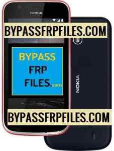 Nokia TA1066 FRP,Nokia 1 (TA-1066) FRP Bypass File,Nokia 1 frp Bypass Tool,Nokia 1 (TA-1066) DA File,FRP Bypass Nokia 1 (TA-1066),Bypass frp TA-1047, frp TA-1047, bypass frp nokia TA-1047, Frp bypass nokia 1, bypass frp nokia 1, nokia frp without pc, unlock frp nokia 1, remove frp nokia 1