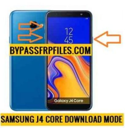 Bypass FRP J4 Core,Bypass FRP J4 Core No PC,Bypass Google J410F,How To Bypass FRP J4 Core 2019,How to Bypass FRP J410F,How to Bypass FRP J410F,How to Bypass FRP J410G,J410F Google Remove,Remove Google J4 Core 2018,SM-J410F ENG Boot,SM-J410F Firmware,SM-J410F FRP,SM-J410F FRP File,SM-J410F Combination File,SM-J410G Eng Boot,SM-J410M ENG Root,SM-J410G FRP,SM-J410G FRP File,SM-J410M FRP,SM-J410M Bypass Google,SM-J410M FRP ENG Root,SM-J410M FRP File,SM-J410Y Bypass Google,SM-J410Y Combination File,SM-J410Y FRP,SM-J410Y Remove Google,