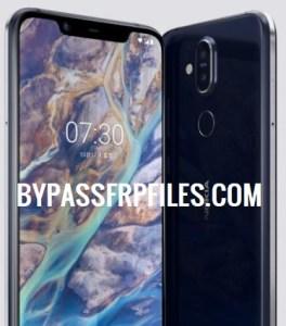 Bypass google account Nokia 8.1,Bypass Nokia 8.1 Android 9,Bypass Nokia 8.1,How to Bypass frp Nokia 8.1 Android 9.1,How to bypass nokia 8.1,Nokia 8.1 Bypass FRP,Nokia 8.1 FRP bypass,