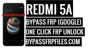 Bypass FRP Redmi 5A,redmi 5a frp lock, redmi 5a google account bypass, redmi 5a frp lock bypass, redmi 5a android 7.1.1 frp lock remove, bypass google account miui 9, remove Google account in redmi 5a, Redmi mi 5A Frp remove, redmi note 5a mi account, mi 5a frp, how to mi 5a bypass, mi 5a unlocking, mi 5a frp unlock, redmi 5a frp bypass, redmi 5a google account remove, entertechpro, mi 5a bypass google account, mi 5a, how to, xiaomi, mi, redmi, 5a, frp, google, account, remove, lock, unlock, bypass, gmail