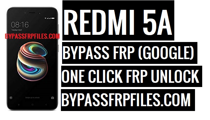 Bypass FRP Redmi 5A,redmi 5a frp lock, redmi 5a google account bypass, redmi 5a frp lock bypass, redmi 5a android 7.1.1 frp lock remove, bypass google account miui 9, remove Google account in redmi 5a, Redmi mi 5A Frp remove, redmi note 5a mi account, mi 5a frp, how to mi 5a bypass, mi 5a unlocking, mi 5a frp unlock, redmi 5a frp bypass, redmi 5a google account remove, entertechpro, mi 5a bypass google account, mi 5a, how to, xiaomi, mi, redmi, 5a, frp, google, account, remove, lock, unlock, bypass, gmail