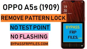 oppo pattern lock, oppo frp, oppo a5s pin lock, oppo a5s passcode, cph1909 passcode, cph1909 pattern lcok, cph1909 frp, passcode remove without flashing, passcode remove with ufi box, oppo a5s isp pinout, cph1909 isp pinout, oppo a5s emmc pinout, cph1909 emmc pinout