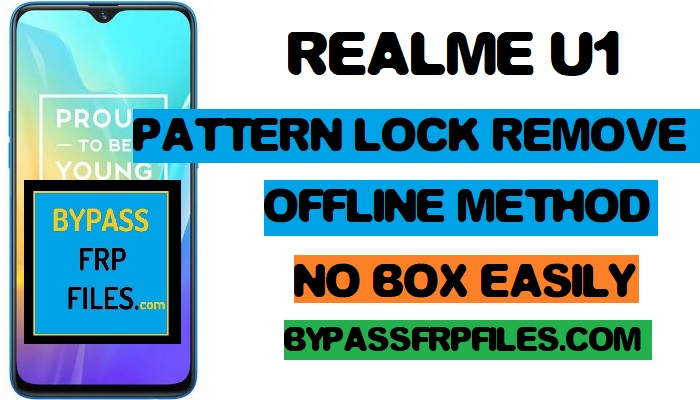 realme u1 pattern unlock, REALME 2 UNLOCK, Realme C1 frp unlock, realme u1, realme U1 bypass frp, realme U1 free unlock, realme u1 frp unlock, REALME U1 HARD RESET, realme u1 password unlock, Realme U1 Pattern Remove, realme u1 pattern unlock, Realme U1 Pattern Unlock Miracle Box, realme u1 without flashing unlock pattern lock, Remove Realme U1 Pattern, RMX1831EX, RMX1833, RMX1833 FRP UNLOCK