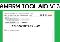 Download SamFirm Tool V1.3.3 Free FRP Remove Tool (2021)