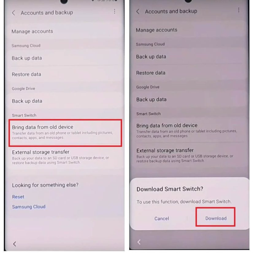 Samsung Android 11 FRP Bypass | Remove Google Verification With Computer