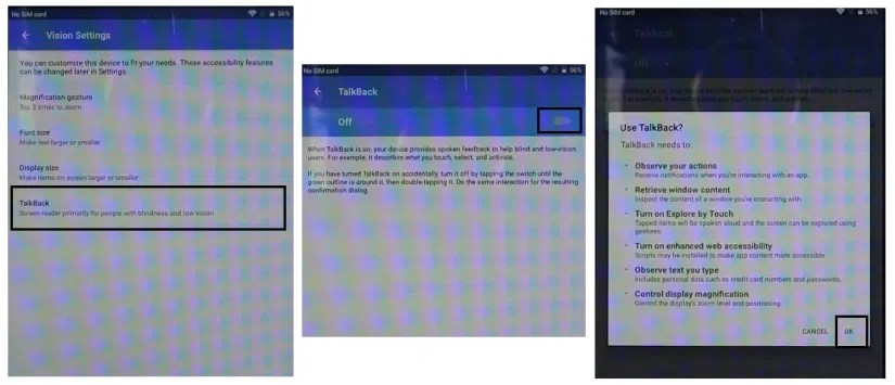 Walton/Symphony/Wiko Android 7 FRP Bypass Unlock Google Account