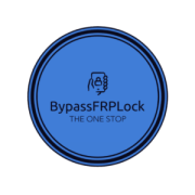 BypassFRPLock