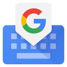 Google bypass android using google keyboard
