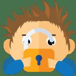 Instant Google Bypass Service: UnlockJunky