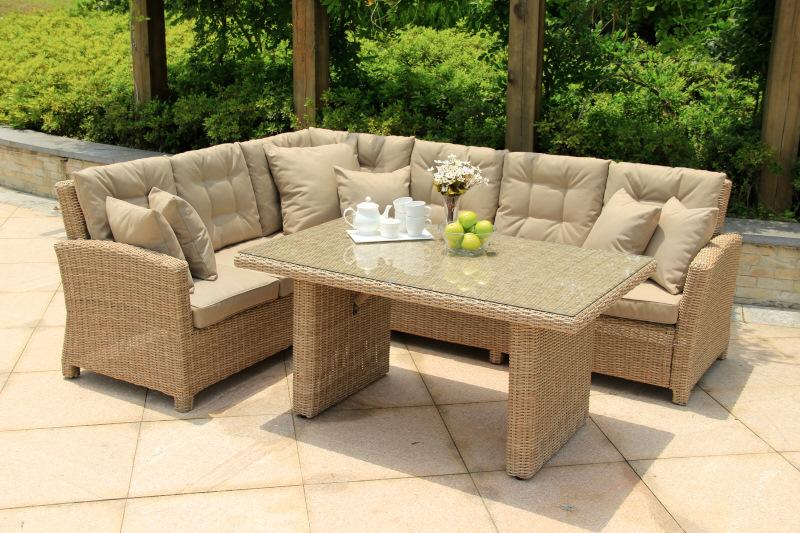 Garden Furniture, Patio Furniture And Outdoor Furniture