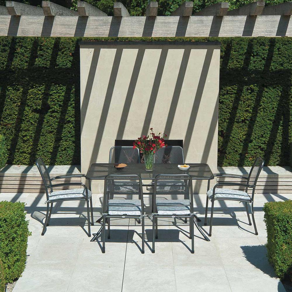 metal u0026 wooden garden furniture bypass nurseries garden centre
