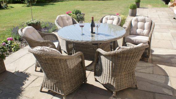 Garden Furniture Essex garden furniture, patio furniture and outdoor furniture - bypass