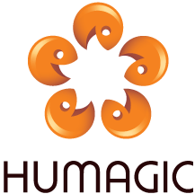 Humagic Group AB