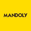 Mandoly