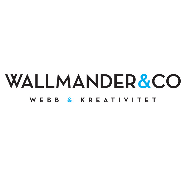 Wallmander & Co