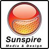 Sunspire Media & Design