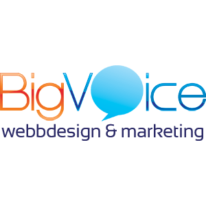 BigVoice Media Sweden AB