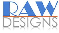 Rawdesigns