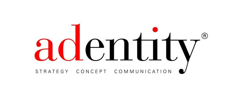 Adentity