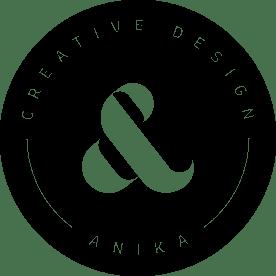 & Anika Creative Design