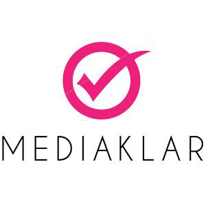 Mediaklar AB