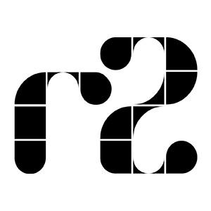 r2 koncept- och varumärkesbyrå