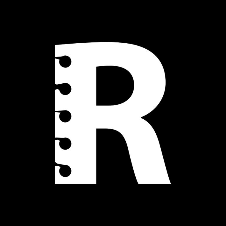 Ritblocket