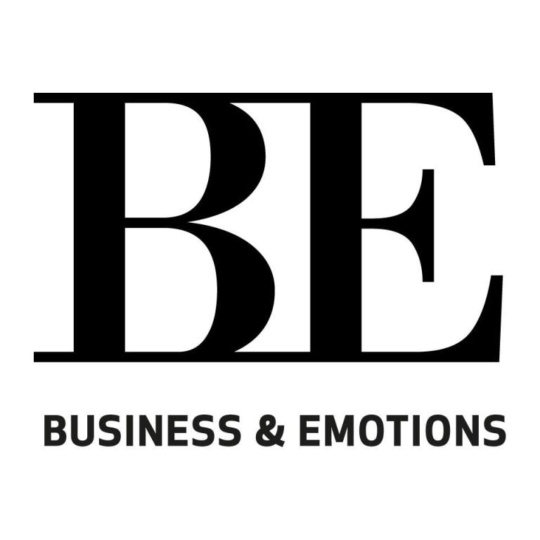 Business and Emotions
