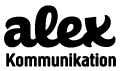 Alexkommunikation