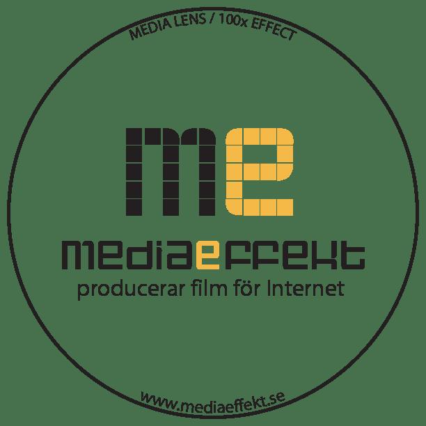 Mediaeffekt AB