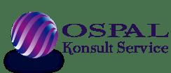Ospal Konsult Service