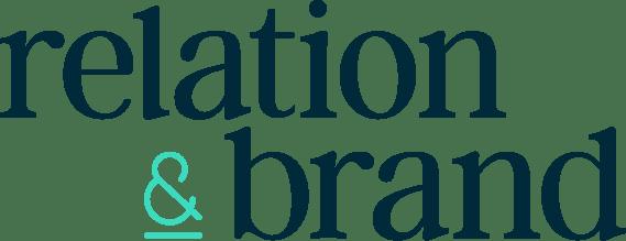 Relation & Brand