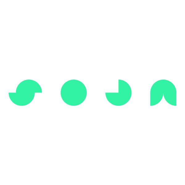 Soja – infografik & animation