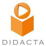 Didacta Produktionsbyrå