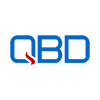 QBD Sweden AB