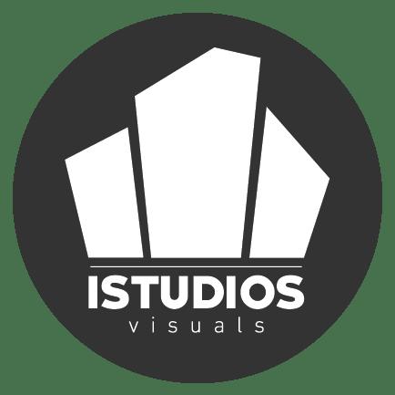 Istudios Visuals