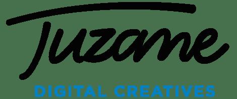 Tuzame Digital Creatives